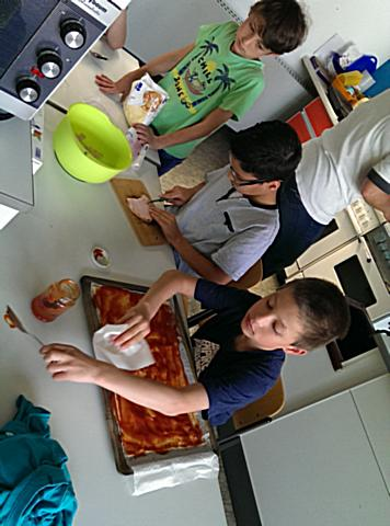 Pizzabacken2a009